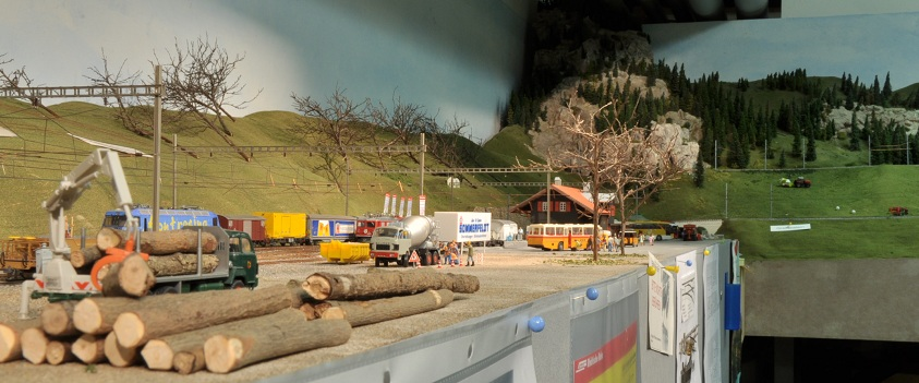 filisur-vorplatz-mego-2011_061.jpg